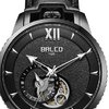 Balco 拜戈 4224B 男士自动机械手表