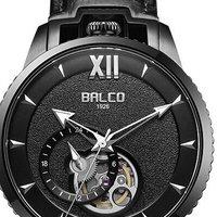 BALCO 拜戈 4224B 男士全自动机械表