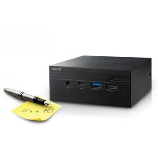 ASUS 华硕 PN50 迷你主机电脑 R-4000APU