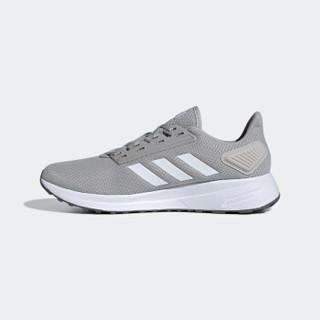 adidas 阿迪达斯 DURAMO 9 男款跑鞋