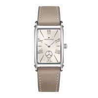 HAMILTON 汉米尔顿 美国经典系列 H11421514 女士石英手表