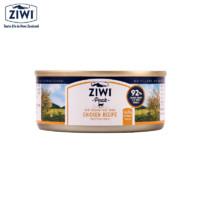 ZiwiPeak 巅峰 猫罐头 鸡肉口味 85g