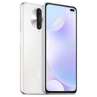 Redmi 红米 K30i 5G智能手机