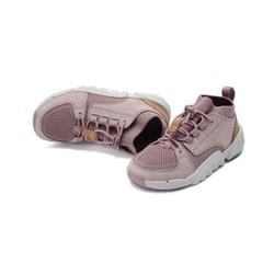 Clarks 其乐 儿童休闲短靴