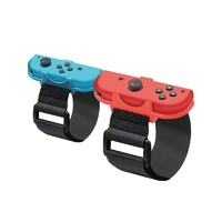 aolion官方旗舰店switch joycon手柄腕带