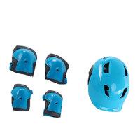 DECATHLON 迪卡侬 8345890 儿童安全头盔