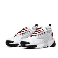 NIKE 耐克 ZOOM 2K AO0354 女子运动鞋