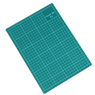 TRNFA 信发 A3双面切割垫板 绿色