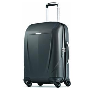 Samsonite 新秀丽 Luggage Silhouette 22寸 旅行箱