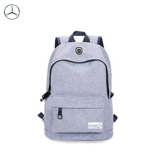 Mercedes me 梅赛德斯奔驰 旅行包