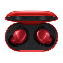 SAMSUNG 三星 Galaxy Buds+ 无线蓝牙耳机
