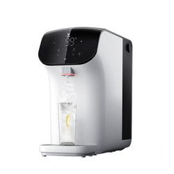 VIOMI 云米 MRB123R-B 即热反渗透饮水机