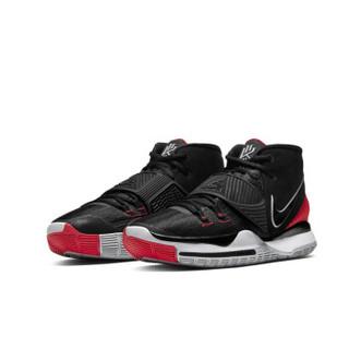 NIKE 耐克 KYRIE 6 EP BQ4631 男款篮球鞋