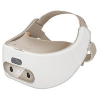 百亿补贴:HTC VIVE Focus Plus VR一体机
