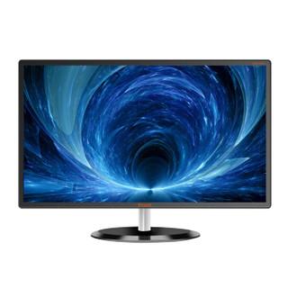 方正 ifound FD400H+23.8英寸LED背光液晶显示器