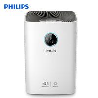 双11预售:PHILIPS 飞利浦 AC6676 空气净化器