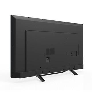 coocaa 酷开 U50 50英寸 4K智能液晶电视