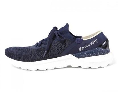 discovery expediton DFMG81042 男式休闲鞋