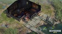 PC《赏金奇兵3》数字版游戏
