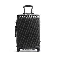 TUMI 途明 19 Degree Aluminum系列 0368 拉杆箱/旅行箱