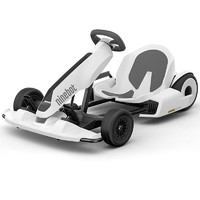 MI 小米 电动两轮体感车