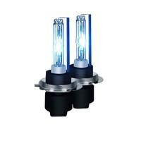 Cnlight 雪萊特 典點系列 H7 55W快啟氙氣燈套裝 9005