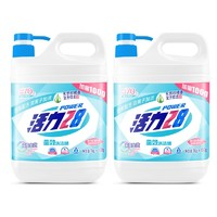 活力28 全效洗洁精 1.1kg*2瓶