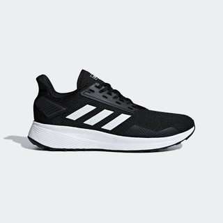 adidas 阿迪达斯 DURAMO 9 男女款跑鞋