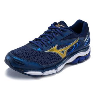 Mizuno 美津浓 INSPIRE 13 J1GC174461 男士运动鞋