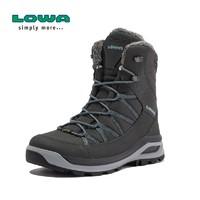 LOWA MONTREAL GTX L420954 女式中帮雪地靴