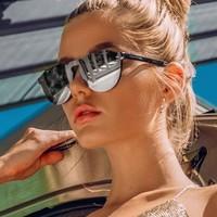 Hawkers HFAS01 男/女款太阳镜