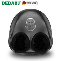 DEDAKJ  DE-MF01 多功能足疗机