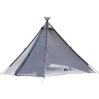 MOBIGARDEN 牧高笛 NX20561003 野外露营帐篷