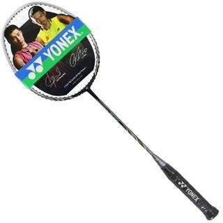 YONEX 尤尼克斯  NR-D77 高弹性羽毛球拍