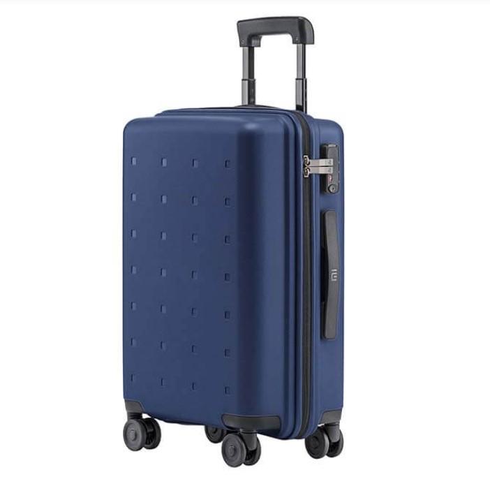 MI 小米 旅行箱 青春款 20英寸
