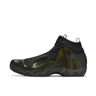 NIKE 耐克 Nike Air Flightposite One 篮球鞋