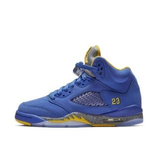 NIKE 耐克 Air Jordan 5 篮球鞋