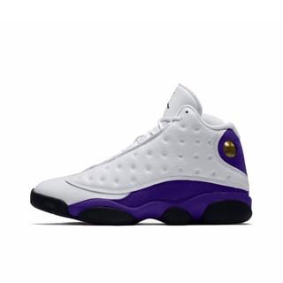 NIKE 耐克 Air Jordan 13 篮球鞋