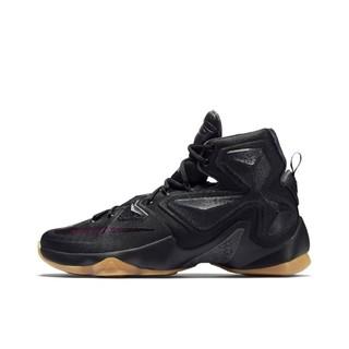 NIKE 耐克 Nike LeBron 13 篮球鞋