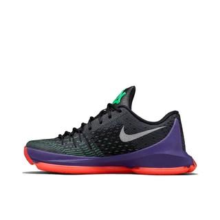 NIKE 耐克 Nike KD 8 篮球鞋