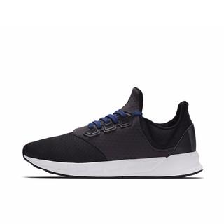 adidas 阿迪达斯 adidas Falcon Elite 5 跑鞋 BB4400