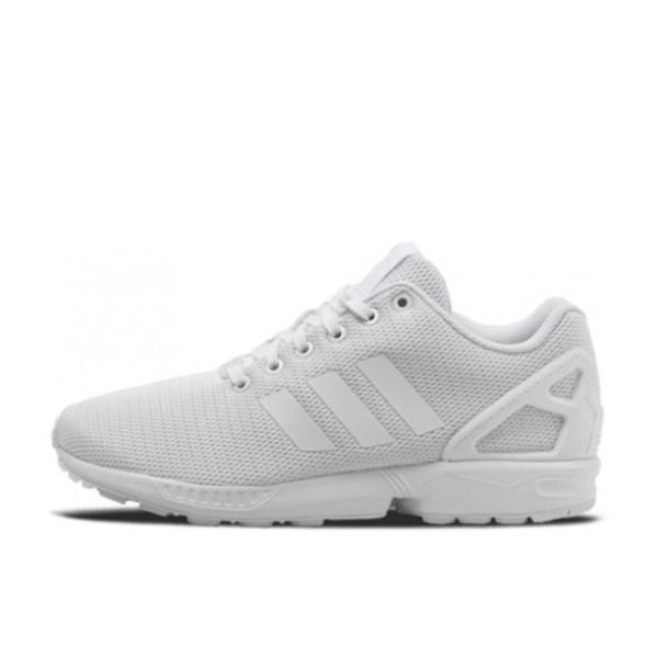 adidas 阿迪达斯 adidas Originals ZX Flux 跑鞋
