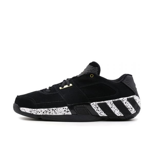 adidas 阿迪达斯 Adidas阿迪达斯男鞋2021夏季新款男子篮球团队基础篮球鞋EH2391