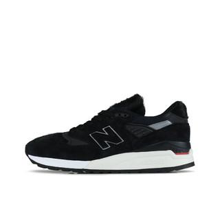 new balance New Balance 998 跑鞋
