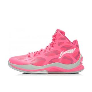 LI-NING 李宁 音速系列 3代 ABAL031 篮球鞋
