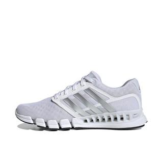 adidas 阿迪达斯 adidas CC Revolution 跑鞋