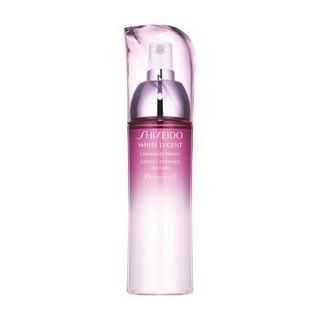 资生堂(Shiseido)新透白美肌臻白精粹水150ml (爽肤水 化妆水  补水保湿 护肤品  化妆品) *2件