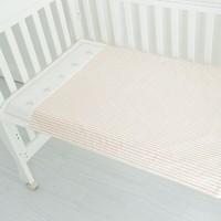 良良 婴儿隔尿垫 81*60cm(大号) *3件