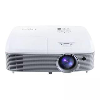 Optoma 奥图码 HD39HDR 家用投影仪