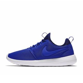 NIKE 耐克 Nike Roshe Two 运动板鞋 861709-001